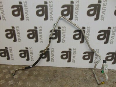 Fiat 500 Air Conditioning Pipe 51871846 2015