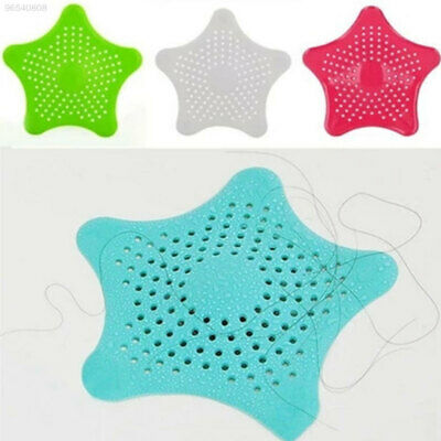 3E8A Stopper Sink Basin Plug Hole Sink Strainer Hair Accessories Home Shower