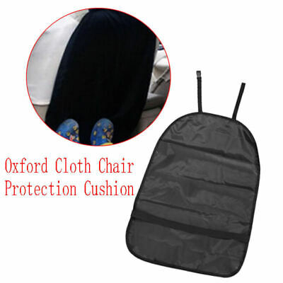Car Seat Back Cover Protector Protective Pad Clean Mat Pad Anti Stepped Dirty