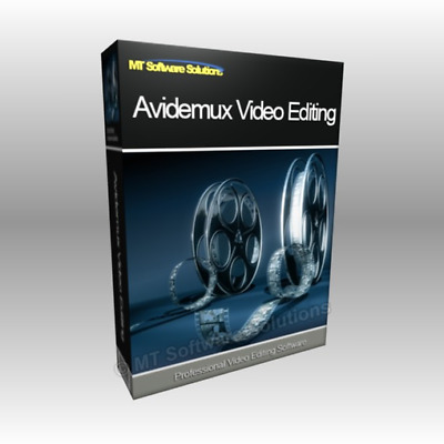 Pro Video Editing Suite Hollywood Production Tools Software sony vegas 15 type
