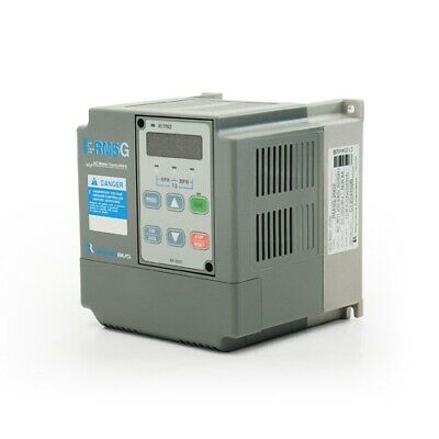 3HP, 220V, Variable Frequency Drive, RM5G-2003