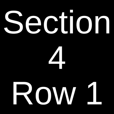 2 Tickets 311 & The Dirty Heads 7/28/19 Raleigh, NC
