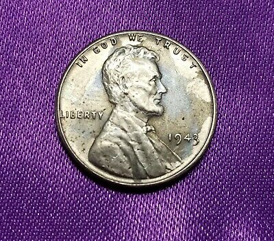 JAMAICA KM163 1996 UNC-UNCIRCULATED MINT old $5 FIVE DOLLAR COIN