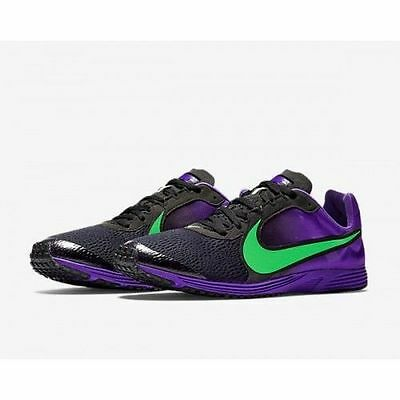 fc98a1e270550 NIKE ZOOM STREAK LT 2 Pink Running Shoes Men s Athletic Sneakers US ...