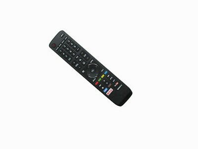 Replacement Remote Control For Hisense 65R7E 65R7080E 4K LED Smart HDTV TV