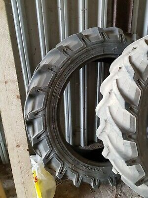 Tractor Tryes 13.6 R38