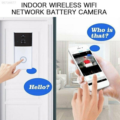 0289 Waterproof Home Security Phone Control Motion Detection Supplies
