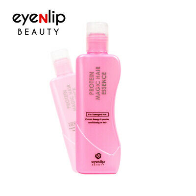 EYENLIP ® Protin Magic Hair Essence 150ml