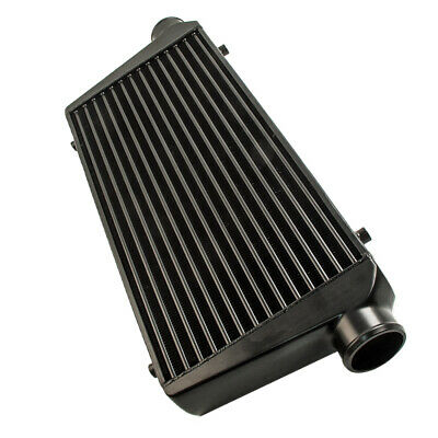 Performance Intercooler 600x300x76mm - maXpeedingrods Tube and Fin Universal