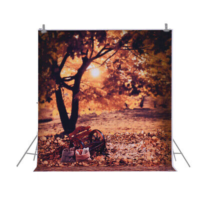 Andoer 1.5 * 2m/4.9 * 6.5ft Photography Background Backdrop Computer O8X6