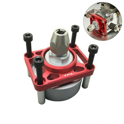 26CC RACING BOAT Gasoline Engine GP026 for RC Racing