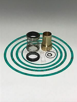 NEW O-Ring Depot Seal Kit for Taco 950-668BRP