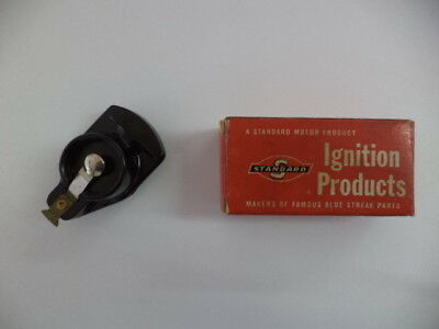Ford 8N,Naa,600,700,800,900 Tractor 1945-1960 Standard Fd-108 Rotor (59A-12200)
