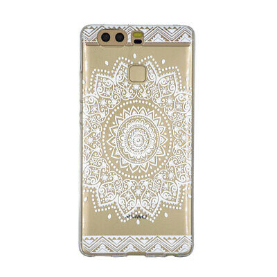 Sensible Hardcase Für Sony Xperia Xa2 Hülle Gummiert Cover Cell Phone Accessories Cases, Covers & Skins
