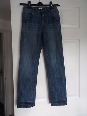 M&Co Kids Denim Jeans 11-12years 152cm in good condition