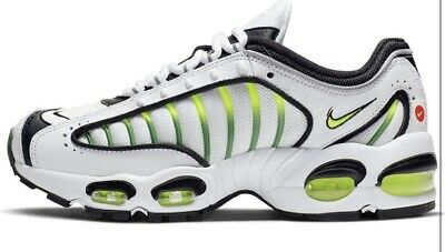 Nike Air Max Tailwind 4 KPU AQ2567 701 Authentique Taille UK