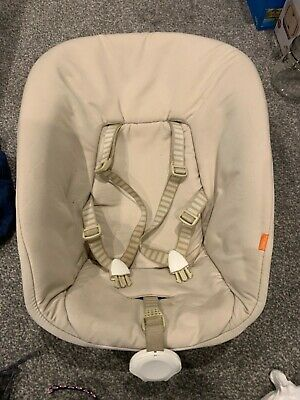 Stokke Tripp Trapp new born set