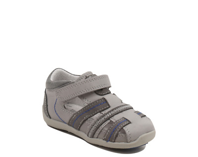 George First Walkers Sandals & Shoes Size Infant UK6/EUR23 BNWT