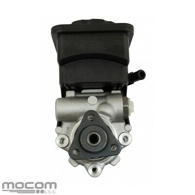 Pump Hydraulic Pump Steering for BMW 3 E46, BMW 5 E39+Touring