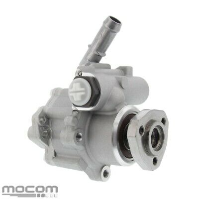 Pump Hydraulic Pump Steering for Ford Galaxy Seat Alhambra VW Sharan from 95