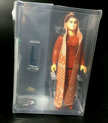 Vintage Star Wars Princess Leia Bespin 1980 Cape Gown Choose One*