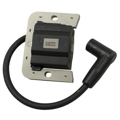 GENUINE KOHLER MODULE, IGNITION Part # 25 584 05-S - $27 40