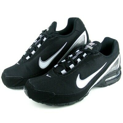 cfefc7dde78c3 NIB NIKE AIR Max Torch 3 men s sneakers in black   white - 10% off ...