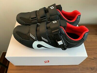69e7c2cd3 Peloton Cycling Shoes - Size 46 - Men s 12 - New with Box