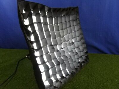 ALZO 600 Cool Lite Studio Light