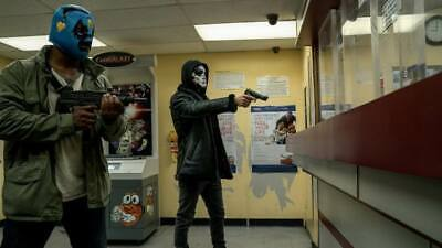 """24047 Hot Movie TV Shows - The Punisher Season 2 11 24""""x14"""" Poster"""