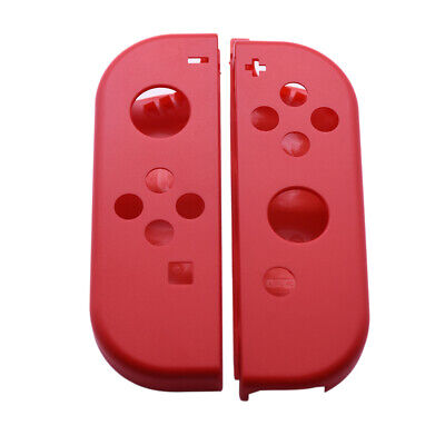 Replace Full Housing Shell Case Fits for Nintendo Switch NS Controller Joy-Con