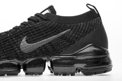 Nike Air VaporMax Flyknit 3.0 2019 Mens Running Shoes ON SALE?