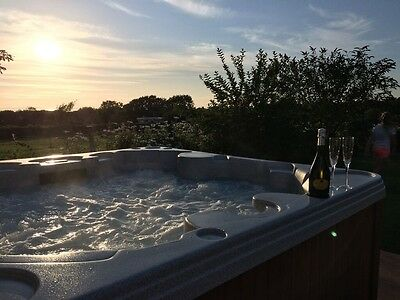 HOLIDAY COTTAGE, Dyffryn, Barmouth, Snowdonia 7nights May 17th, 2019