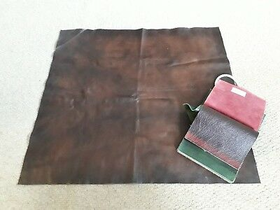 Chesterfield Cushion Top Leather Panel For Chesterfield Chair Sofa Replacement