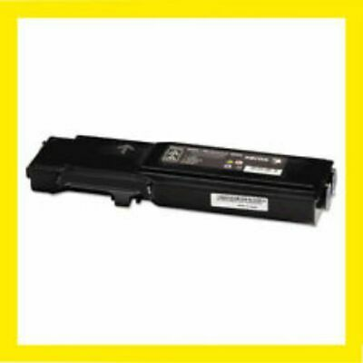 GENUINE XEROX BLACK METERED toner 106R02240 PHASER 6600 WORKCENTRE