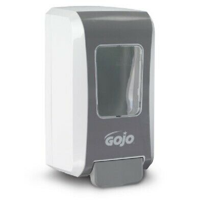 Office Supplies Office Products NEW GOJO FMX-20 DISPENSER SOAP HAND CLEANER