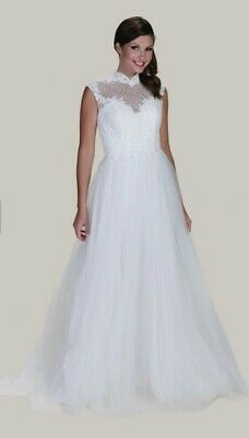 0d1fac4032d47 Maggie Sottero Plus Size Wedding Dress.