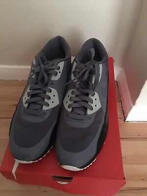 promo code f8de2 3caa1 Nike Air Max 90 Ultra 2.0 Essential Trainers Men UK Size 8   EU 42.5