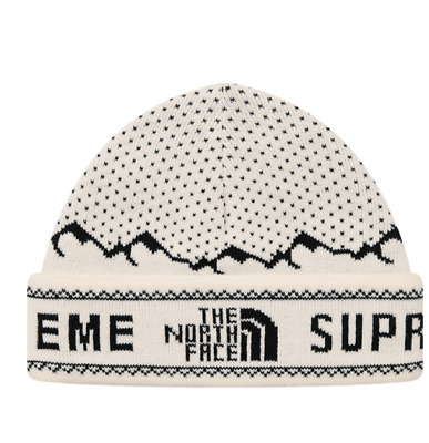56eba63624a4a THE NORTH FACE Salty Dog Beanie Mens Vintage White - $19.99 | PicClick