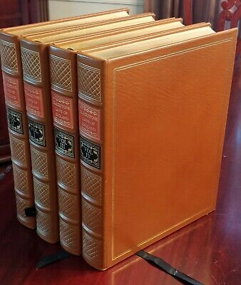 LOT COMMENTARIES ON American Law Vol I & IV James Kent Legal