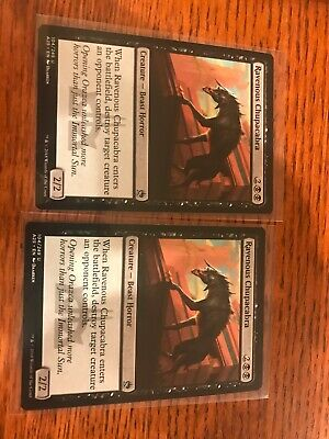2x Freed from the Real 58//249 Near Mint Masters 25