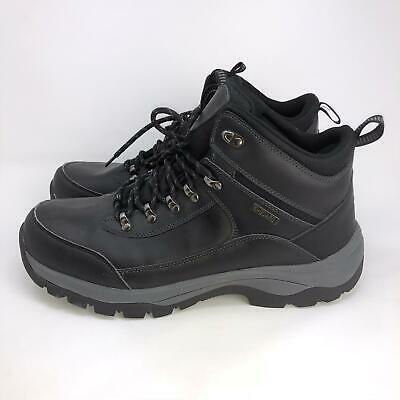 1a019aa85c1 KHOMBU MEN'S SUMMIT Hiking Boots ~ Various Sizes/ Condition ...