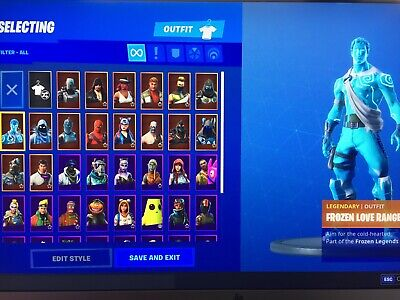 Fortnite King Booster For status updates and service issues check out @fortnitestatus. fortnite king booster