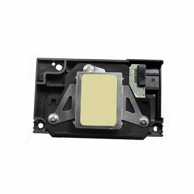 Print Head For 173050 Printhead For Epson Stylus Photo 1390 1400 1410 1430 AU