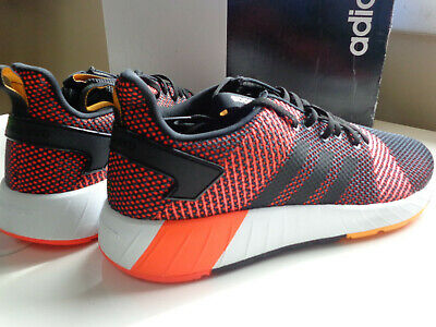 ADIDAS QUESTAR BYD shoes for men, Style DB1544, NEW, US size