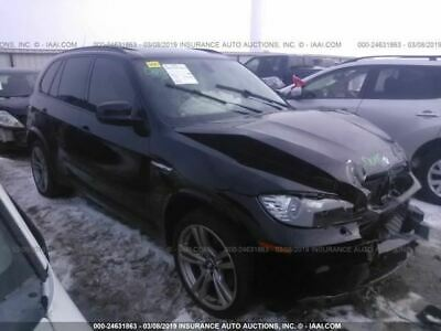 Fuse Box Engine Trunk Mounted Fits 08-14 BMW X6 990971