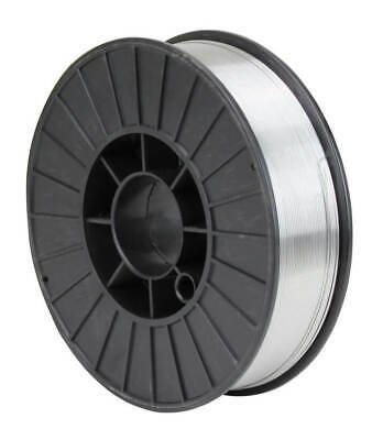 0.8mm 316L Stainless Steel Mig Wire 5kg