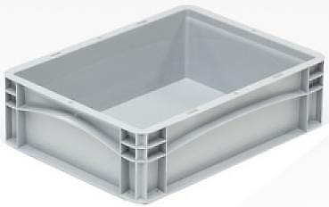 smartboxpro Transportbehälter - EURO CONTAINER - 22 l
