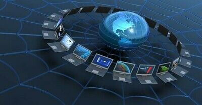 Unlimited web hostng 10.00 per year unlimited websites and bandwidth free ssl's