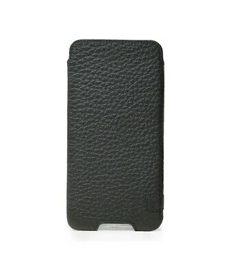 Beyzacases New Zero Case iPhone 7 Leather